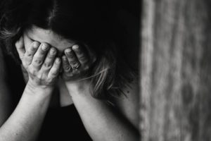Depression in Mothers l St. Petersburg l McNulty Counseling