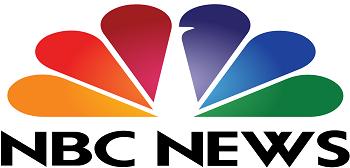 NBC News st petersburg