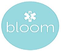 Bloom st petersburg
