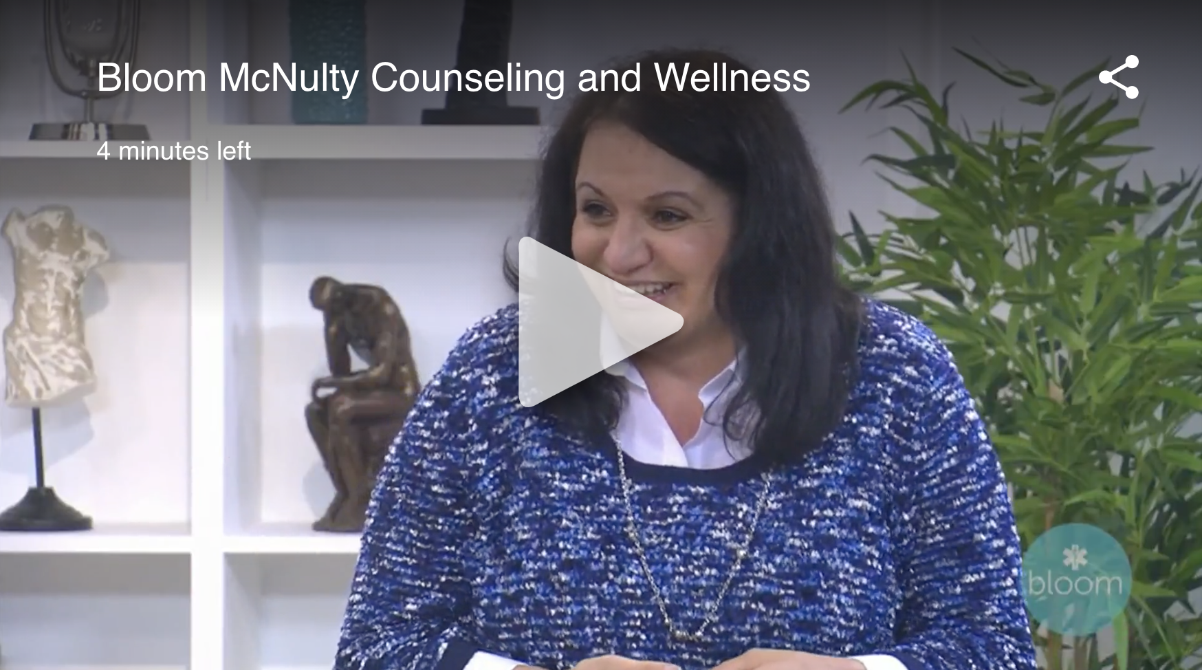 bloom mcnulty counseling and wellness