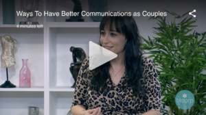 ways to have better communication as couple