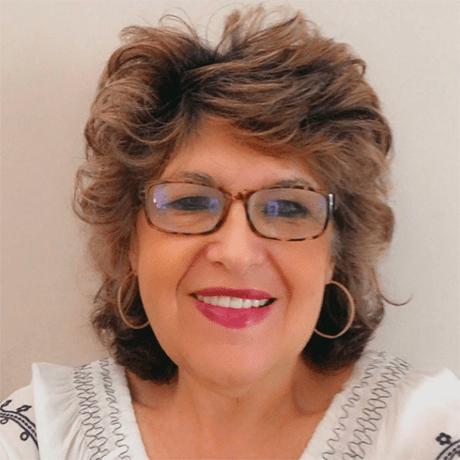 Lindsey Brooks mental health counselor biopic